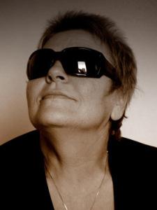 Veštica Ľudmila