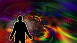 Aurogram a jeho význam