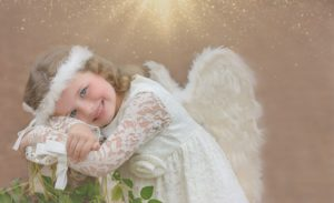 Anjelské čísla a ich význam