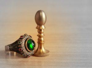 Magické a liečivé účinky smaragdu
