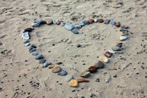 Ako nájsť lásku?