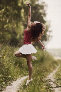Ako prežiť šťastný život