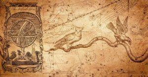 horoskop - ktoré znamení sa k sebe hodia?