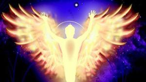 Pravdive-anjelske-pribehy
