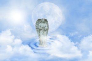 Svetskí anjeli