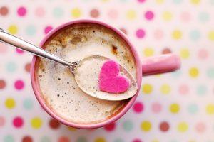 Ako pripraviť nápoj lásky