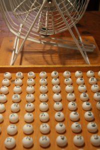 Tipy, ako zvýšiť šancu na výhru v lotérii