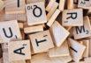 Zistite si svoj numerologický výklad mena