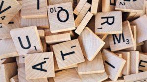 Numerologický výklad mena