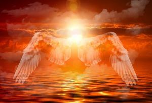 Posolstvo anjelov