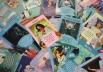 Anjelské karty: Zoznámenie pre začiatočníkov