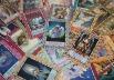 Veštecké karty: Prehľad tých najvýznamnejších