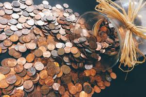 Finančný horoskop