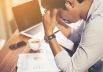 Príbeh Lukáša: Problémy v zamestnaní
