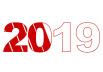 ročný horoskop 2019