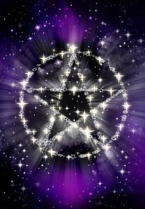 stars-2354296_640