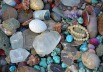 Magická sila kameňov