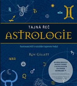 Tajná reč astrológie