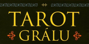 Tarot Grálu