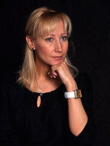 Veštica Jarmila